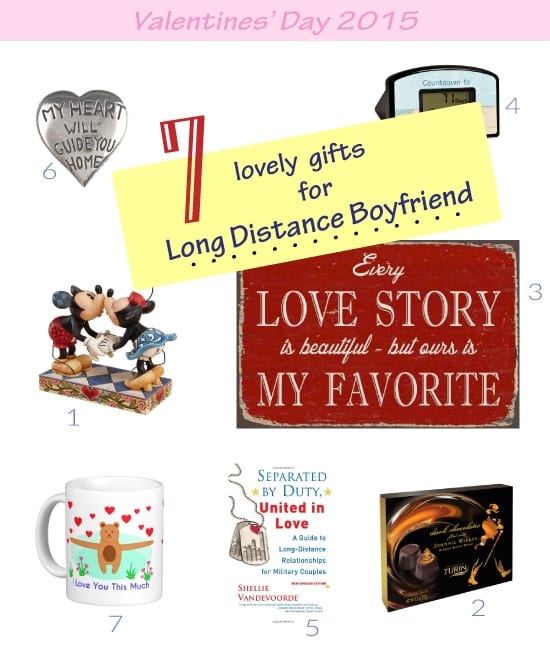 long distance relationship gifts for valentines day in dubai