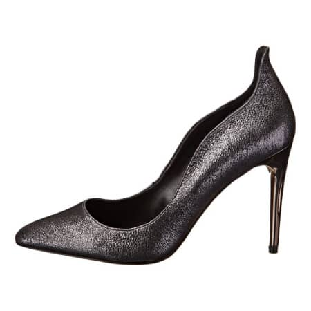 Aldo Ceglia Dress Pump