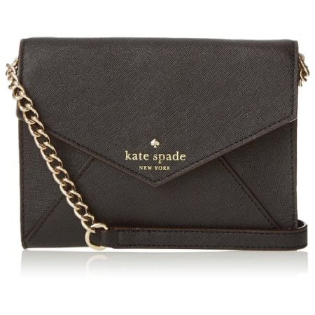 kate spade new york Cedar Street Monday Cross-Body Handbag