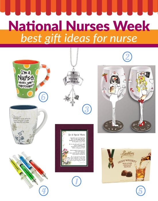 2015 National Nurses Week