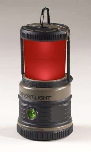 Streamlight The Siege Lantern
