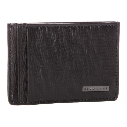 BOSS Hugo Boss Luber Card Holder