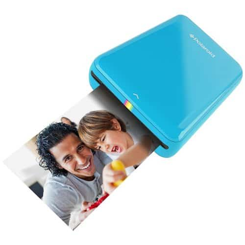 Polaroid Mobile Photo Printer | Off to College Gifts