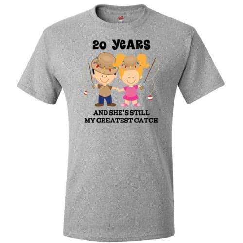 Sweet Couple Shirt