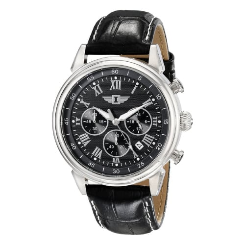 I By Invicta Chronograph Watch