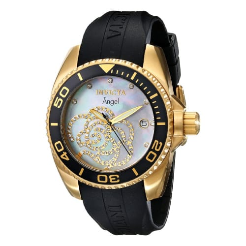 Invicta Angel Collection Watch