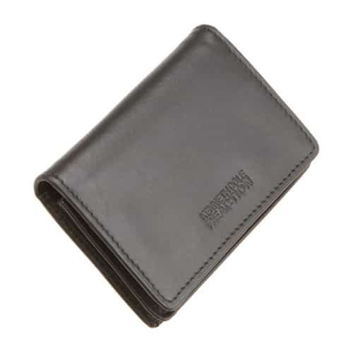 Kenneth Cole REACTION Business Card Case