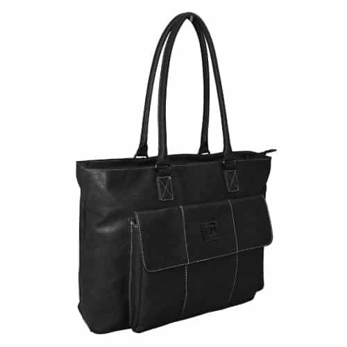 Kenneth Cole Reaction Women's Business Tote Bag