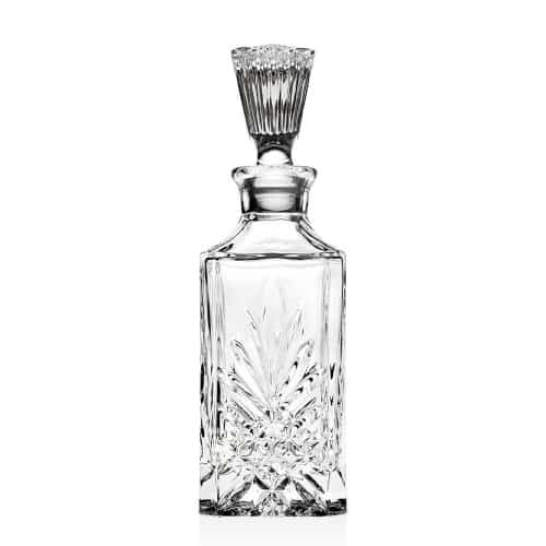 Crystal Gifts For 15th Wedding Anniversary: 15th Wedding Anniversary Gift Ideas For Men