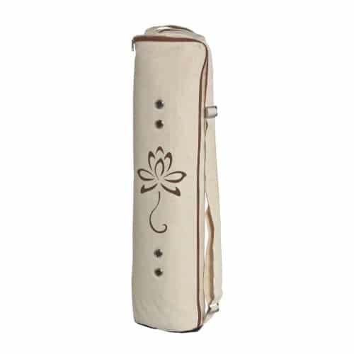 Gecko Active Yoga Mat Bag