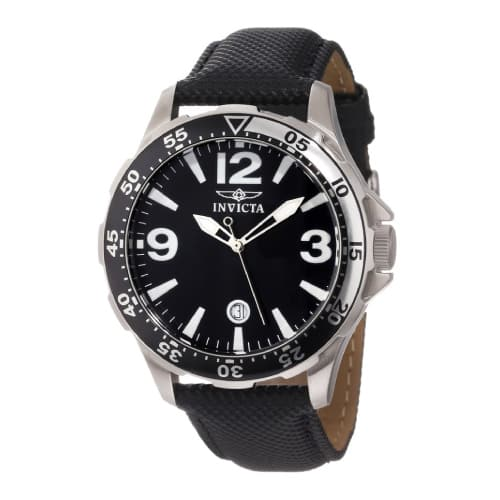 Invicta Men's 13839 Specialty Watch