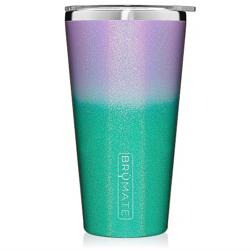 Brümate Imperial Pint Stainless Steel Travel Mug