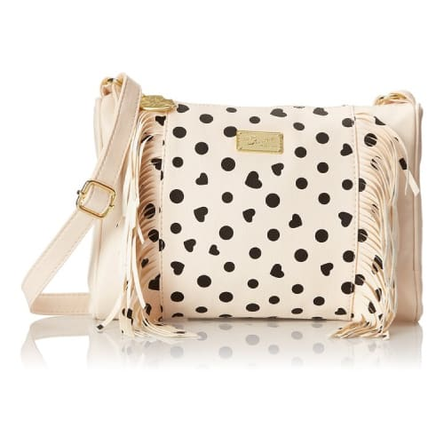LUV BETSEY by Betsey Johnson Bag