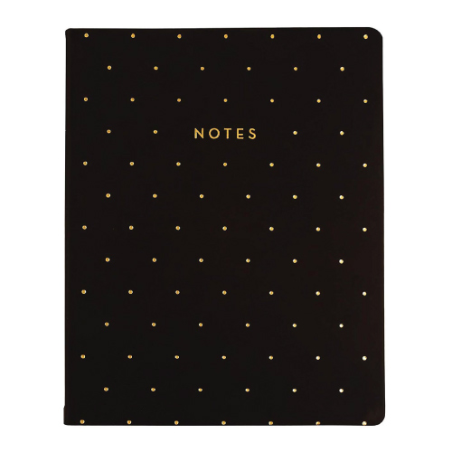 Beautiful Hardcover Journal