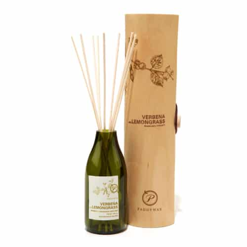 Paddywax Eco Green Fragrance Diffuser