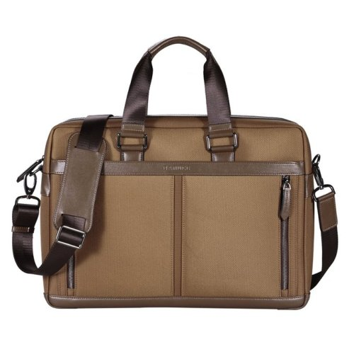 Banuce Men's Briefcase