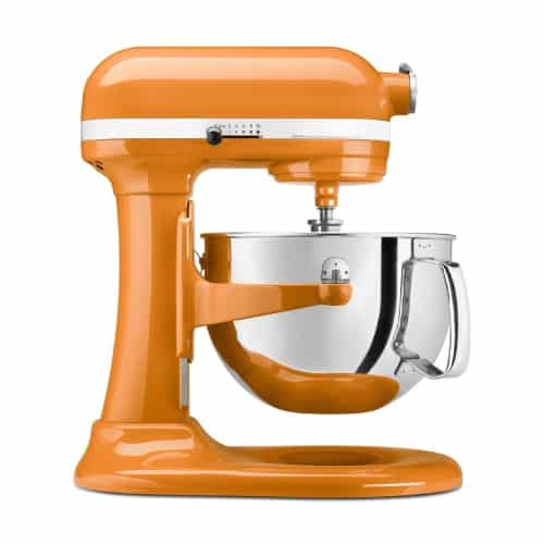 KitchenAid Lift Style Stand Mixer