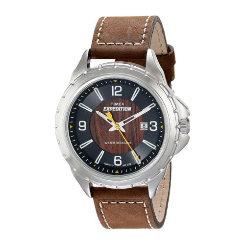 Timex Expedition Rugged Field Watch