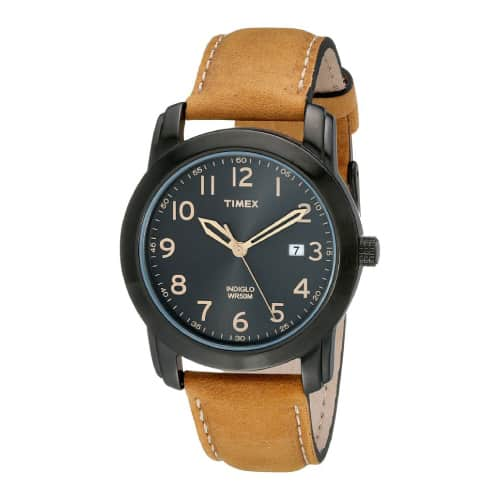 Timex Men's Elevated Classics Watch
