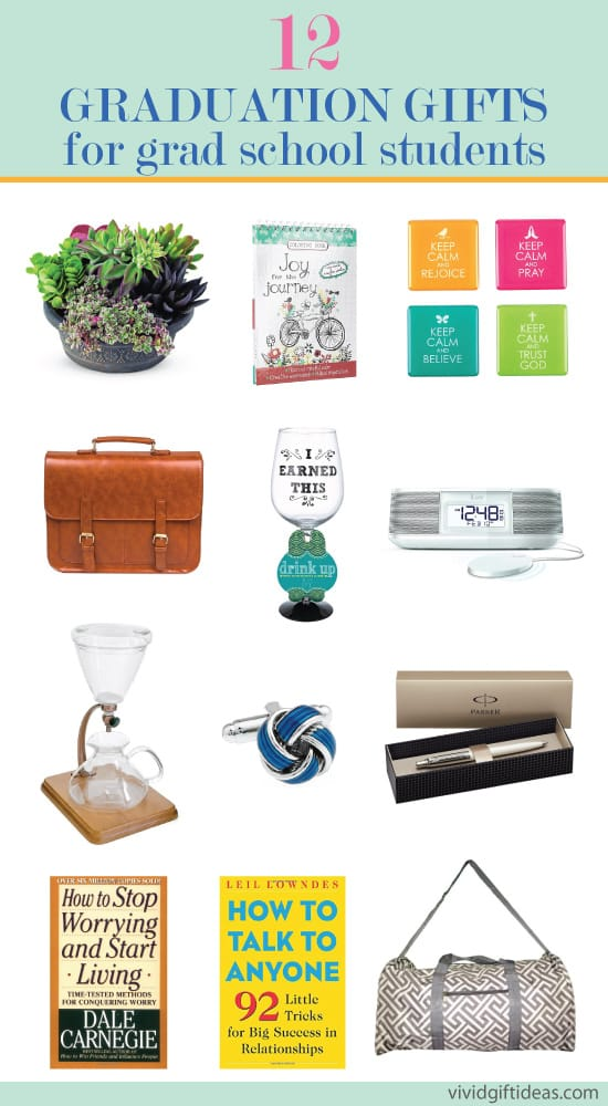 Best graduation gifts for grad school students vivid 39 s - Graduation gift for interior design student ...