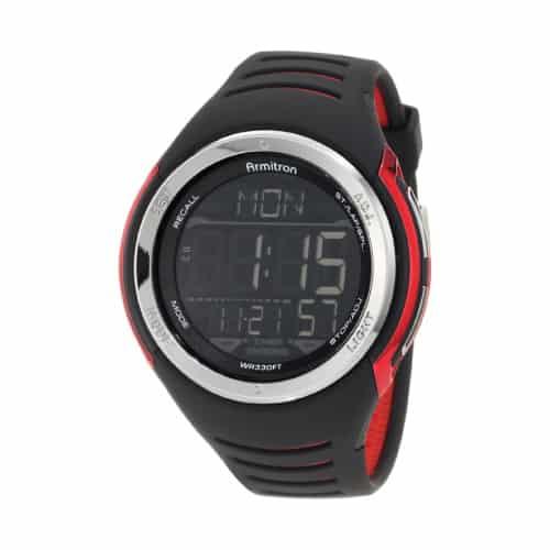 Armitron Sport Watch