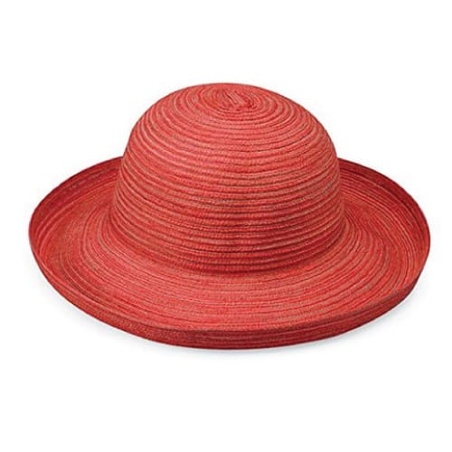 Wallaroo Sydney Summer Hat