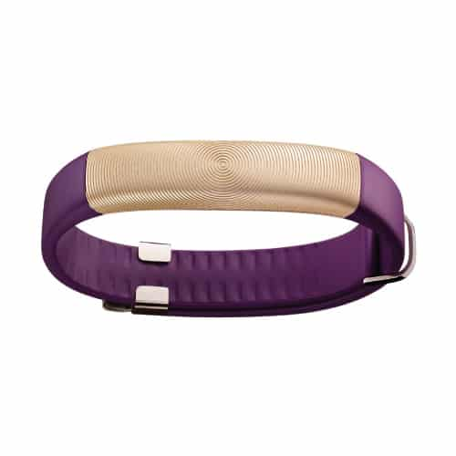 UP2 by Jawbone Activity Tracker
