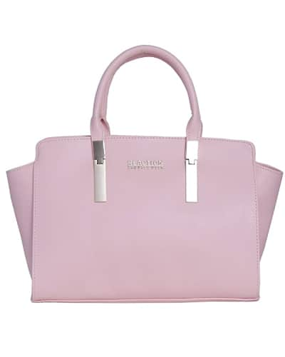 Kenneth Cole Reaction Silvera Satchel