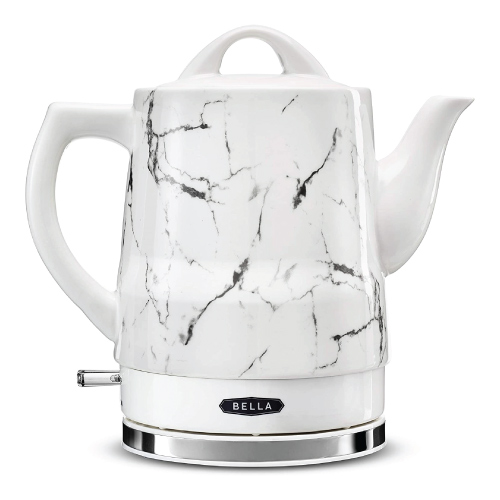 BELLA Electric Tea Kettle