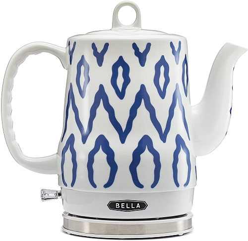 Bella Electric Kettle
