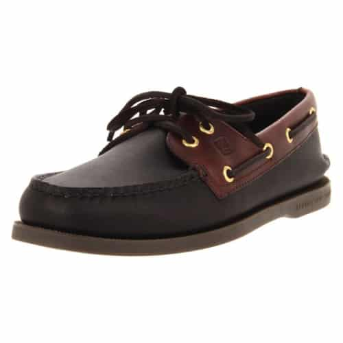 Sperry Top-Sider Mens A/O Boat Shoe