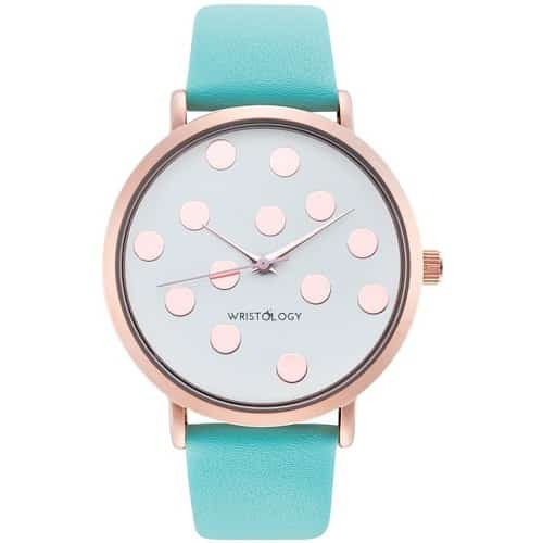 WRISTOLOGY Olivia Boyfriend Watch | Gifts For Girls