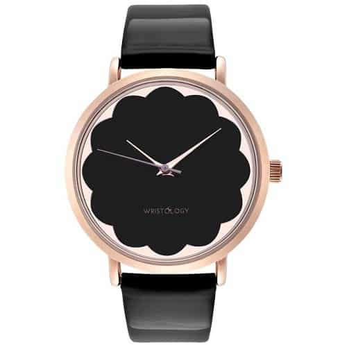 WRISTOLOGY Olivia Boyfriend Watch