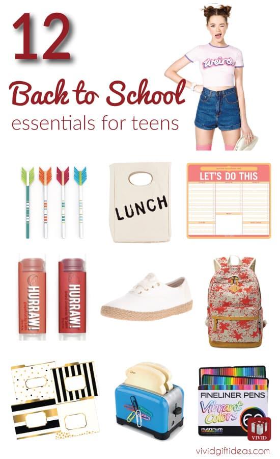girl-back-to-school-for-teen-girls-blone