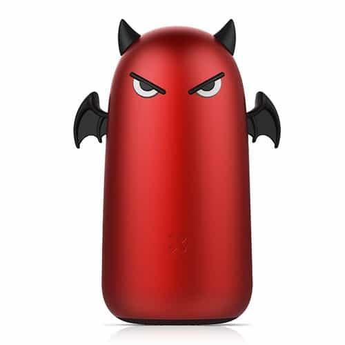xMonsterPortable Charger. Going to college gifts for boyfriend. Going away gifts for boyfriend college