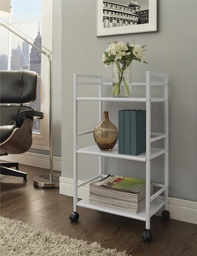 home office design and organization ideas