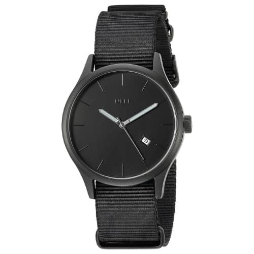Neff Mens Esteban Watch | Off To College Gift Ideas For Boyfriend