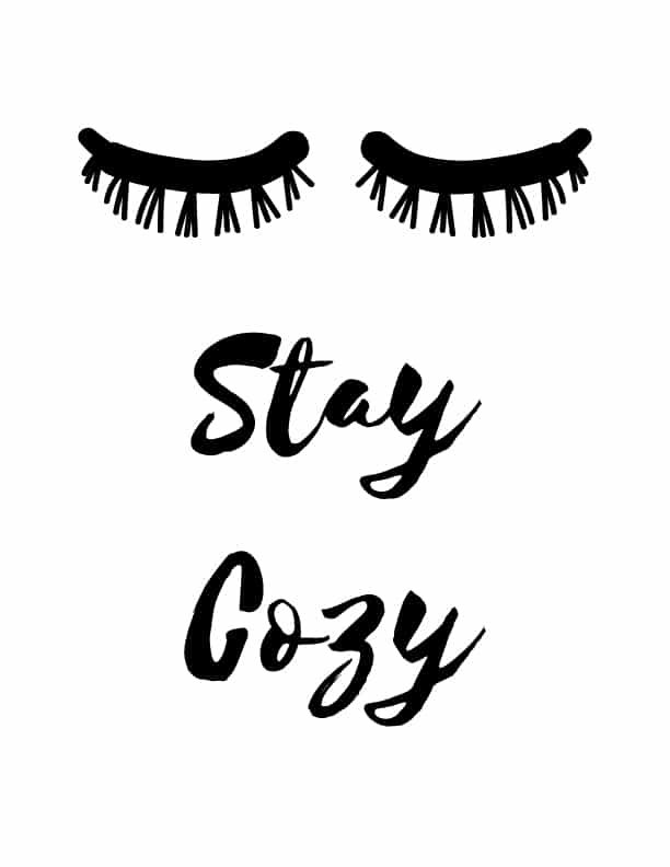stay out sign coloring pages | 10 Free Printable Wall Art For Home and Office - Vivid's ...