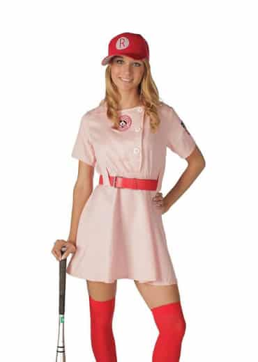 10 Awesome Halloween Costume Ideas for Teen Girls