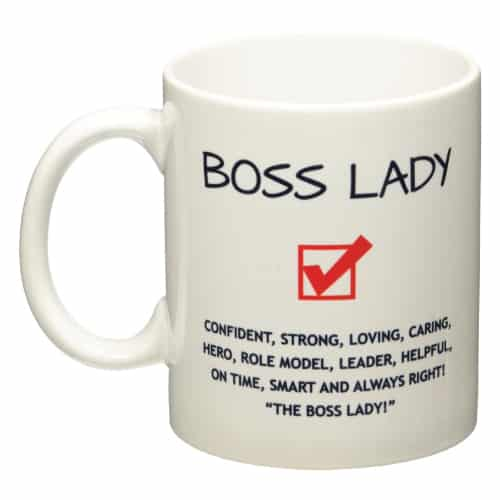 11 Fun Gift Ideas To Celebrate Bosses Day Vivid S Gift Ideas
