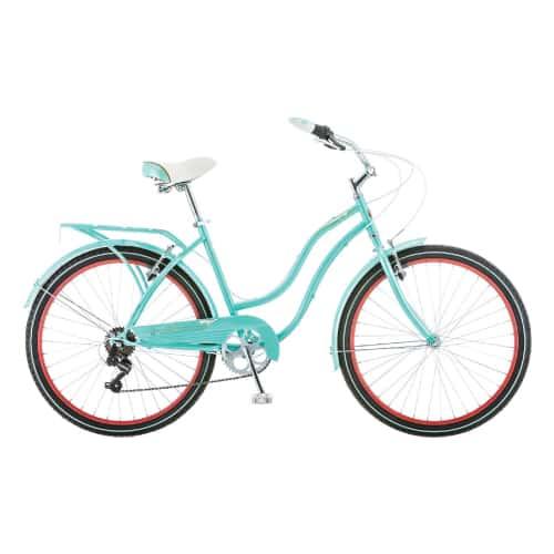 Schwinn Perla Cruiser Bike