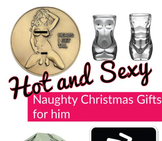 Christmas Ideas For Husband: Husband Gift Ideas