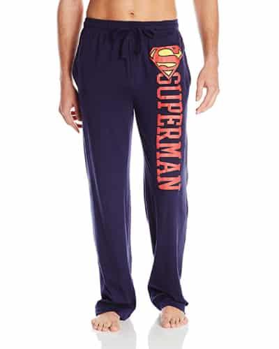 Superman Lounge Pant