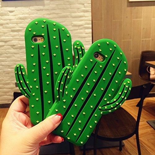 Cactus Phone Cover