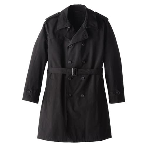 Stacy Adams Men's Top Coat
