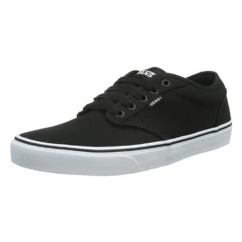 Vans Atwood Skate Shoe