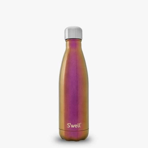 S'well Venus Water Bottle