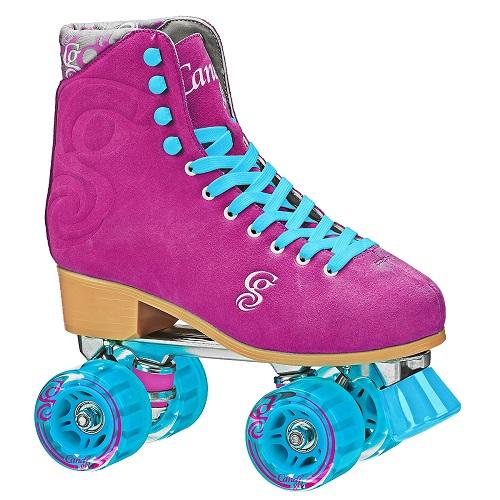 Roller Derby Candi Girl Roller Skates