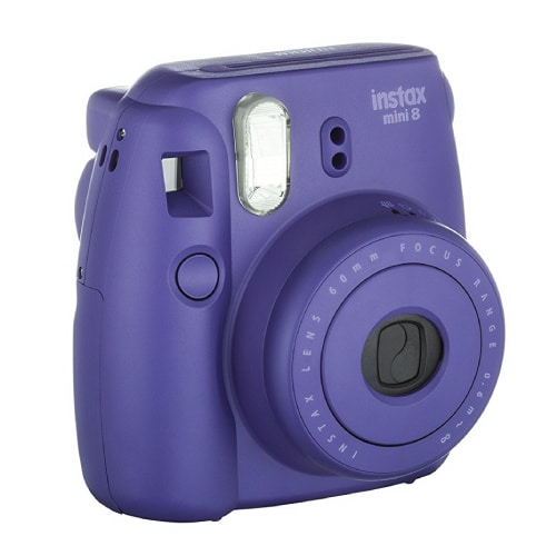 birthday gift ideas for teen girls fujifilm instax mini 8 camera
