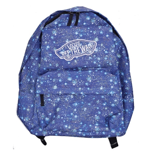 birthday gift ideas for teen girls vans backpack